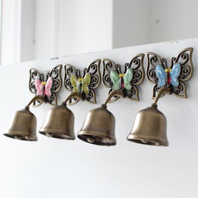 나비 스프링 문종-4color