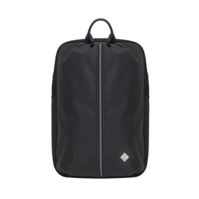 도난방지 슬림핏 USB충전 URBAN ACTIVE BAG