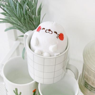 게스쿠마&독설아자라시 가방고리