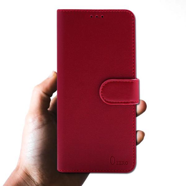 제로 다이어리케이스(LG Q51)