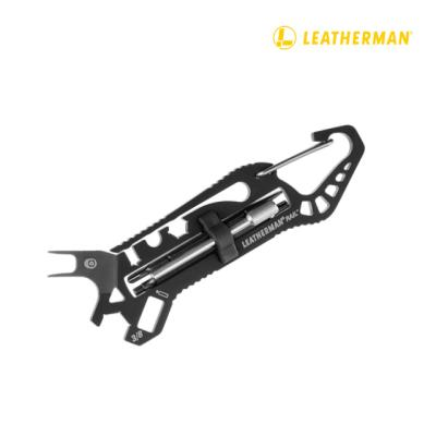 Leatherman RAIL 6-in-1 AR-15 멀티툴
