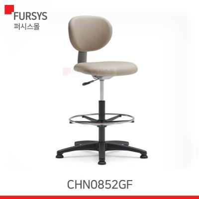 (CHN0852GF) 퍼시스 의자/가보트의자/높은의자
