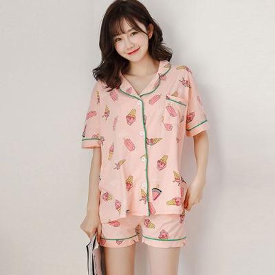 pretty woman pajamas