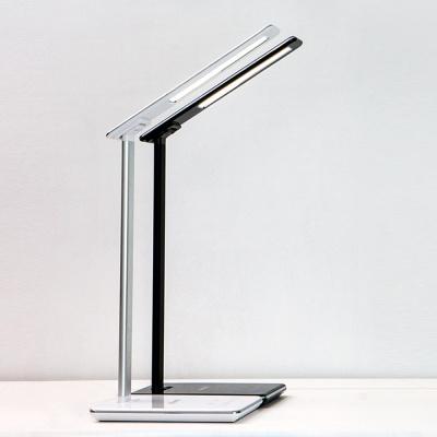 레토 LED 데스크 스탠드 LLU-03