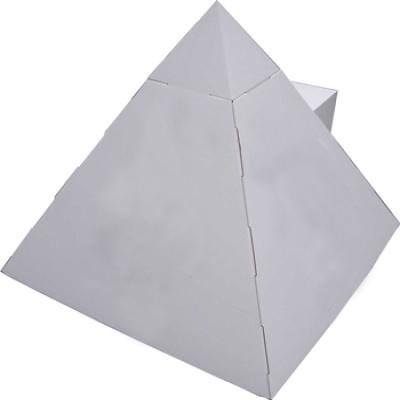 종이피라미드