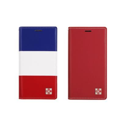 [ARIUM]아리움 카우 스킨 다이어리 케이스-LG V10