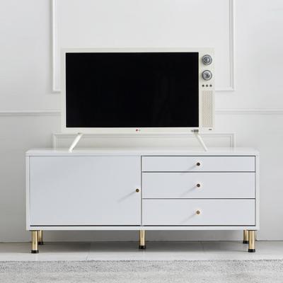 [노하우] 디아스 1200 TV 거실장