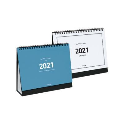 3500 모닝 스탠딩 캘린더25 (2021)