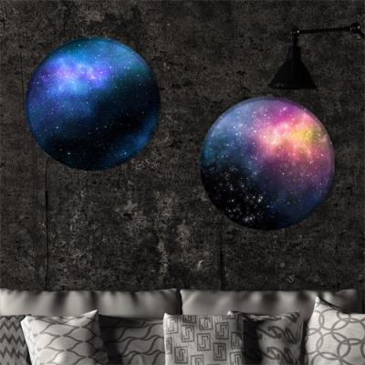 nh573-LED액자45R_신비로운우주