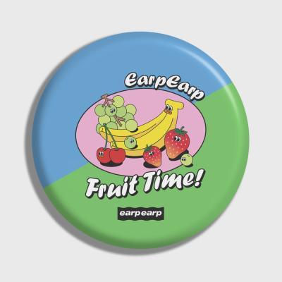 Fruit time(거울)