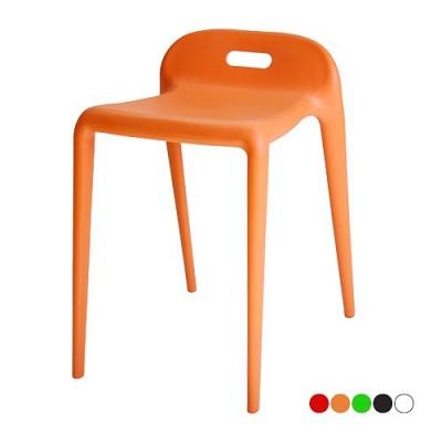 yuyu chair
