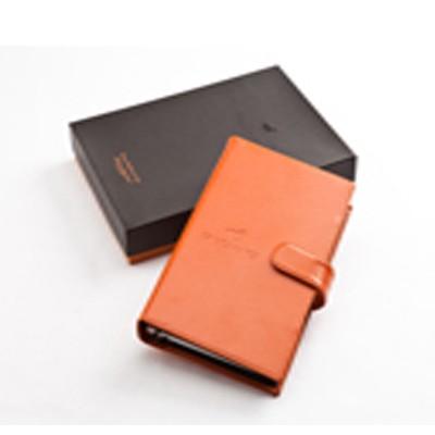 palomino luxury sketchbook and folio