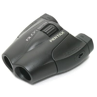 [펜탁스] UCF XII 12x25 운동경기 관람용 쌍안경