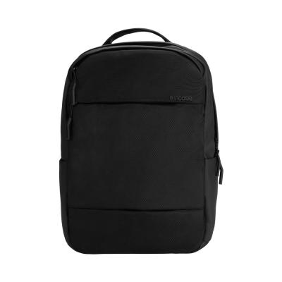 인케이스  Backpack w/1680D  INBP100625-BLK