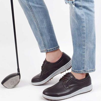 MAN casual GOLF SHOES 2color CH1694643