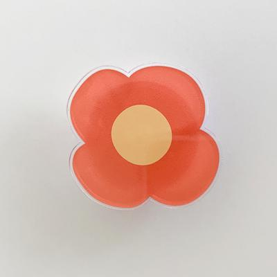 [아크릴톡] spring flower
