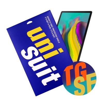 갤럭시탭 S5e 10.5형 강화유리 1매+후면 서피스 2매