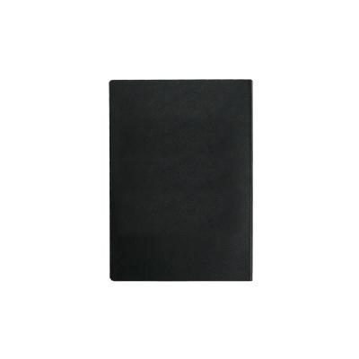 오롬 저스트노트 모자이크  스몰 2 Color [O2751]