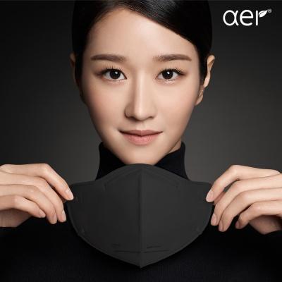 아에르 어드밴스드 KF94 30매 (박스제공)
