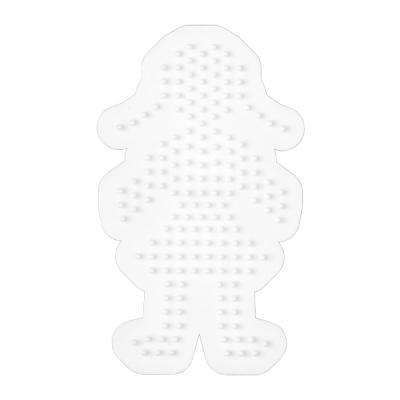 [하마비즈]비즈 보드 - 소녀