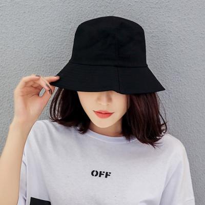 업타운 여성 벙거지 모자 패션모자