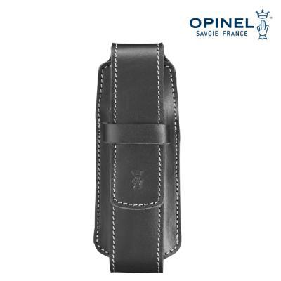 오피넬 시크 나이프 파우치 (Black) 케이스 002179