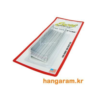 55665 Mitre Box 45′/180′