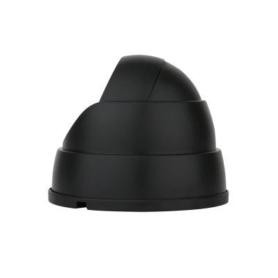 청연 실내용 돔형 모형 CCTV 카메라 NV47-CCT10