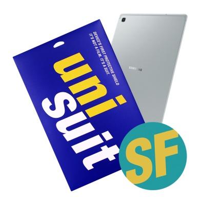 2019 갤럭시탭 S5e 10.5형 후면 서피스 슈트 2매