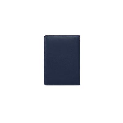 [미니언즈XOST] 밥과 곰인형 여권지갑 OTL120602ALL