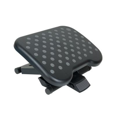 각도조절 발 받침대 / 피로회복 엠보싱 지압 LCDJ101