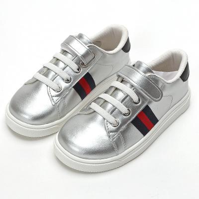 G에이스 유아동 주니어 운동화 신발