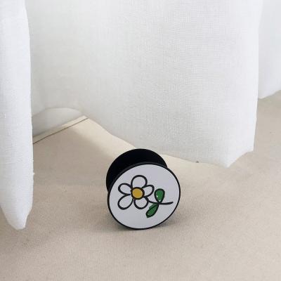 카와이플라워 디자인 메이드톡(스마트톡)