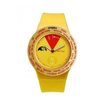 ATOP 시계 VWA-02
