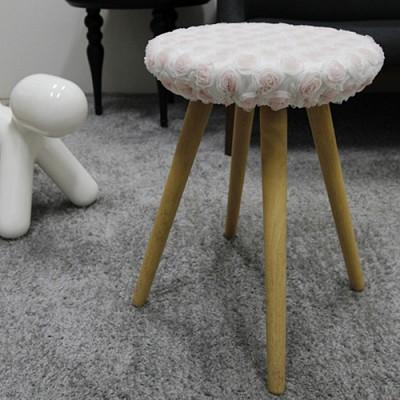 rone doughnut stool