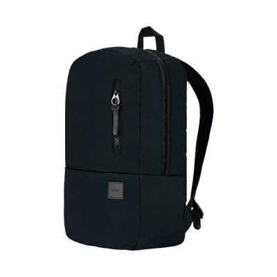 [인케이스]Compass Backpack INCO100516-NVY(Navy)