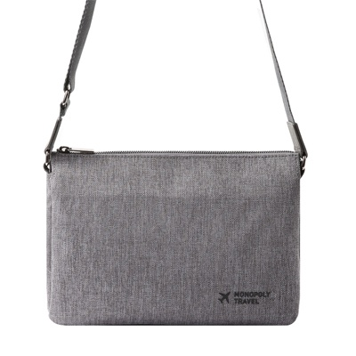EASY CARRY MULTI VARY BAG - PLAIN (L)