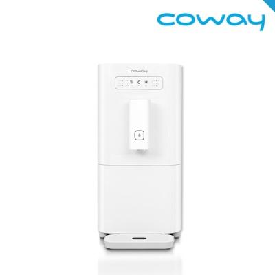 코웨이 CHP-7200N 나노직수 냉온 정수기