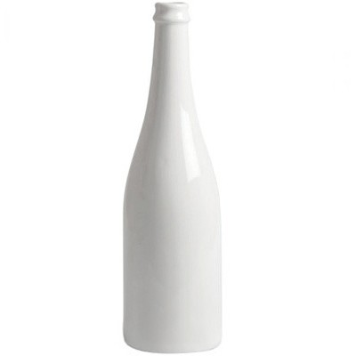Estetico Quotidiano Second Bottle