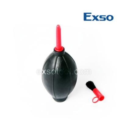 엑소 고무브로워 EXB-600