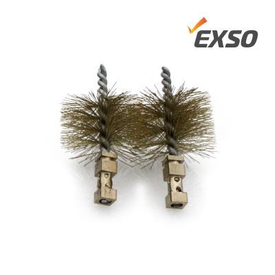 엑소 EXSO 자동 팁 클리너 EAC-10전용 브러쉬