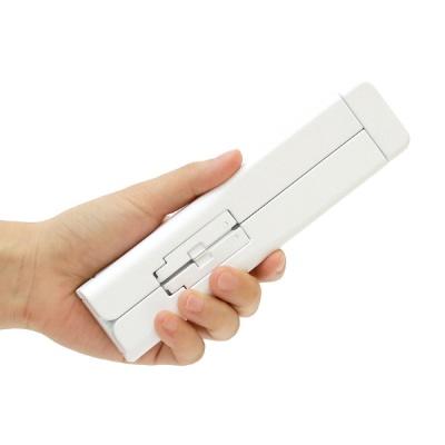 휴대용독서대 스마트미/다목적독서대/150g경량/smart