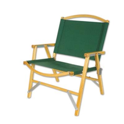 커밋체어 모터사이클 캠핑용 의자 오크 (KCC100)