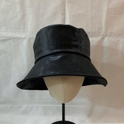 Kai Cotton Bucket Hat