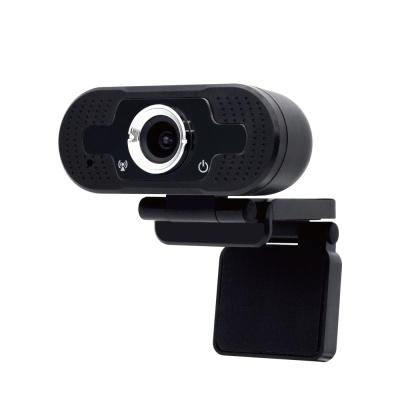 웹캠 PC카메라 웹카메라 / 인강 온라인수업 CYHD220S