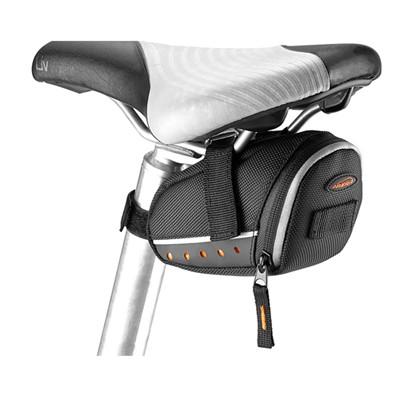 아아베라 미니 사이클 경량 자전거 안장가방 대만산