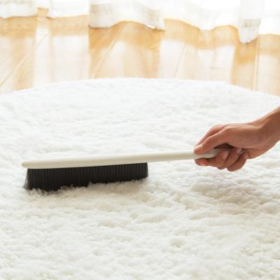 사무실 주방 방 책상 침실 매트 청소 미니 빗자루
