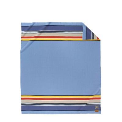 [펜들턴] 요세미티 내셔널 파크 블랭킷 담요