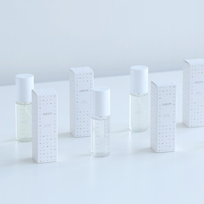 [하임] 시그니쳐 패브릭 퍼퓸 70ml