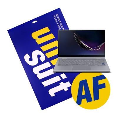 갤럭시북 플렉스 알파 13형(NT730QCR) 클리어 2매